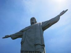 DIAPO RIO (10)
