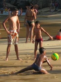DIAPO RIO (14)