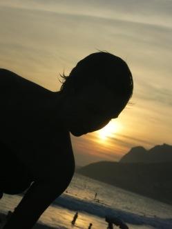 DIAPO RIO (18)