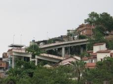 DIAPO RIO (5)