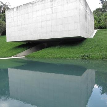 Galeria Adriana Varejao