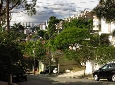 Vila Madalena