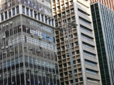Avenue Paulista