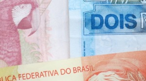 Budget d'un voyage au Brésil