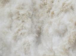 Les eaux fortes
