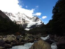 Vallée Francès