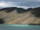 Lac Nordenskjöld