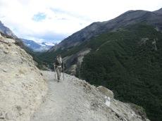 Vallée Ascencio