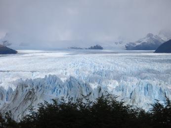 """Qui a dit : """"Un glacier, c'est comme une grosse meringue"""" ?"""