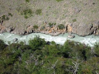 Alentours d'El Chaltén