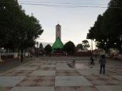 Eglise de Curaco de Velez