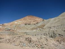 Cerro Rico