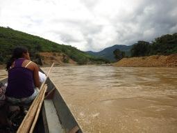 Rivière Maipiri