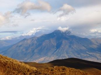Yana-Urcu