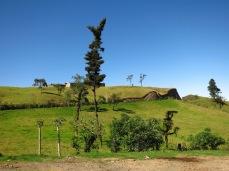 Vallée de l'Intag