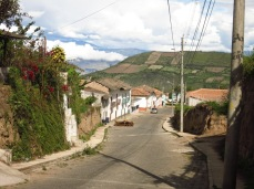 Cahuasqui