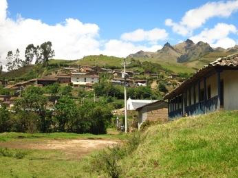 Huanihuela
