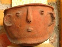 Musée de Cuenca, en Equateur