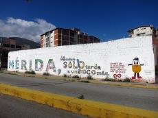 Tag à Mérida