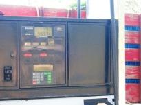 45 L d'essence pour 0,02 euros, non ce n'est pas une blague !