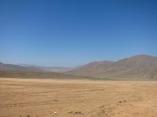 L'Atacama